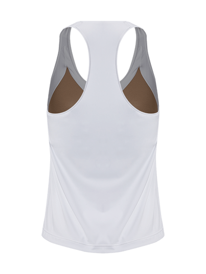 Regata Bojo Branco
