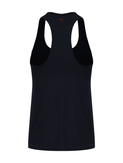 Regata Bojo Preto