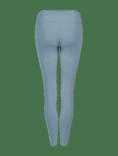 Calça Legging Acqua