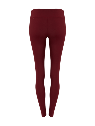 Calça Legging Land