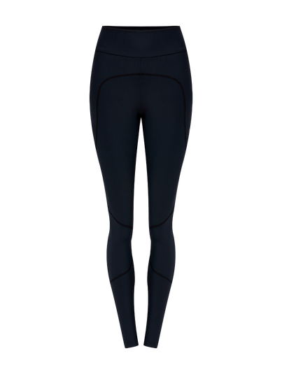 Calça Legging Modeladora Preto