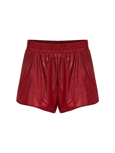 Shorts Runner Land