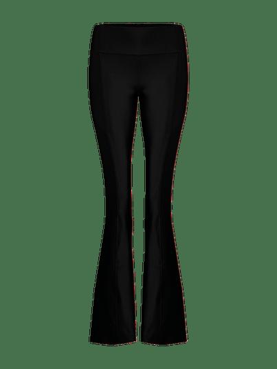 Calça Bailarina Black