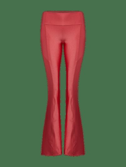 Calça Bailarina Florence