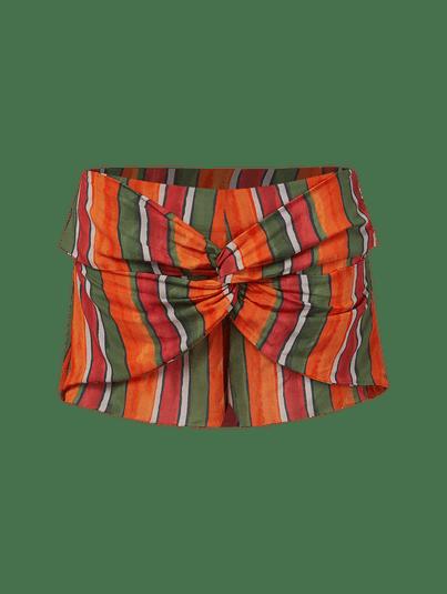 Shorts Nó New Classic New Classic